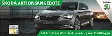 autohaus schulze nienburg autohaus schulze nienburg škoda h 228 ndler und service