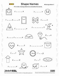 shape worksheet esl 1342 shape names vocabulary esl worksheets flashcards jimmyesl