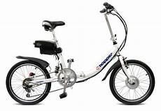 e bike klappbar 20 pollici alluminio bicicletta e bike pedelec pieghevole