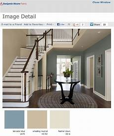 benjamin interior paint colors burnett 1 800 painting talks color flow with benjamin