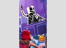 Marshmello Wallpapers   Free by ZEDGE?