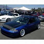 1000  Images About Hondas 89 00 On Pinterest Honda