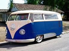 vw bulli tretauto low bulli ix vw caravan vw und volkswagen