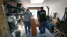 garage zweckentfremdet keller entr 252 mpeln speicher garage oder scheune