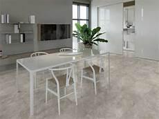 pavimento gres porcellanato gres porcellanato effetto pietra quarry rera