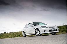 best coupe cars the car top 10 best honda type r cars car magazine