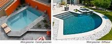 mini piscines un 233 quipement complet actualit 233 s