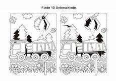 Kinder Malvorlagen Unterschiede Ausmalbilder Unterschiede 41 Ausmalbilder Malvorlagen