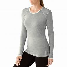 1sale smartwool micro 150 pattern crew sleeve s s performance clothing 2016b