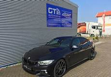 news alufelgen z performance zp7 0 concave bmw 4er