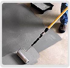 cement paints suppliers manufacturers traders in india