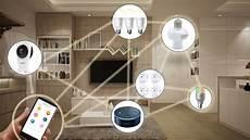 Build A Smart Home On A Budget Maker Advisor