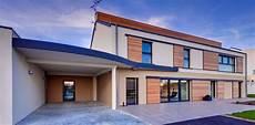 constructeur de maison passive maison 21