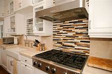 corian tile solid surface and corian countertops adp surfaces