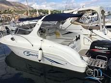 saver 690 cabin sport prezzo vendita barche a motore saver saver 690 cabin gm