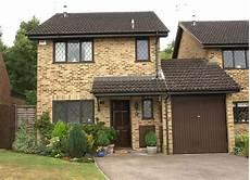 Malvorlagen Harry Potter House The Harry Potter Privet Drive House Is For Sale 91 7