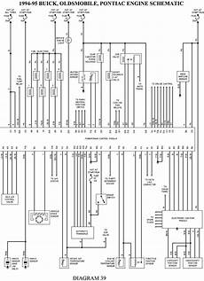 95 h22a wiring diagram well i appreciate all help so far now i neeed to bother you again 94 bonneville 3 8new starter