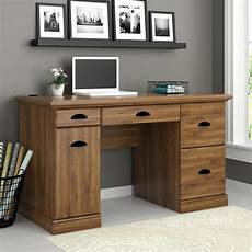 better homes and gardens office furniture better homes and gardens desk multiple finishes for sale