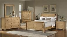 Bedroom Ideas Furniture by Painted Oak Bedroom Furniture Color Ideas