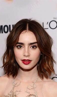25 latest pics of short brown haircuts short hairstyles haircuts 2018