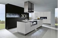 sorts of modular kitchens 55 modular kitchen design ideas for indian homes