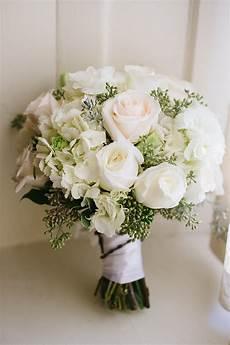 elegant handmade gold wedding grace