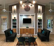 Apartments For Rent In South Orlando Fl by Apartments In Orlando Fl Isle Apartments