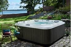state of the market portable spas pool spa news spas