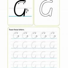 vic cursive handwriting worksheets 22079 modern cursive handwriting worksheet letter g uppercase leostarkids