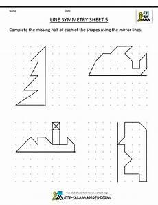 geometry worksheets symmetry 891 symmetry worksheet line symmetry 5 gif 1000 215 1294 symmetry worksheets symmetry 3rd grade