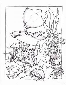 sea animals coloring pages 17060 free printable coloring pages for dolphin coloring pages coloring pages