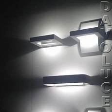 led415 led wall lights outdoor led lighting led wall