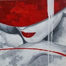 modele de tableau moderne 66 best un jour une peinture sur toile images on