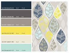yellow and gray color theme yellow and gray color scheme