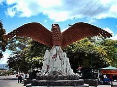 los simbolos naturales del estado monagas c 243 digos postales del estado monagas