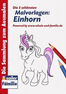 Schule Und Familie Ausmalbilder Winter Schule Und Familie Ausmalbilder Winter