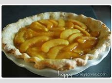 peach crisp with fresh peaches