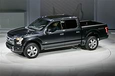 ford f 150 2015 ford f 150 look motor trend