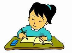 Doa Sebelum Belajar Dan Sesudah Belajar Beserta Artinya