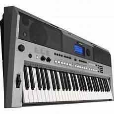 yamaha psr e443 keyboard kaufen bax shop