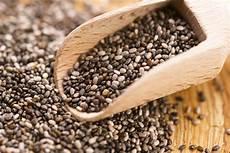 graines de chia am 233 rique du sud organic picaflor