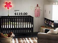 kinderzimmer gestalten ikea ikea rooms catalog shows vibrant and ergonomic design