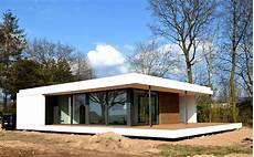 inspiration cube haus haus bungalow