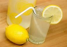 So K 246 Nnen Sie Limonade Selber Machen