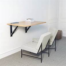 wall mounted folding table foldder wall mounted folding