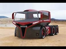 8 future trucks buses you must see youtube