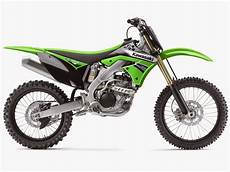 Modifikasi Kawasaki Klx by Kawasaki Kx450f Harga 2017 Ototrends Net