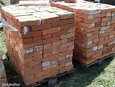 alte ziegelsteine zu verschenken backsteine reichsformat kaufen mischungsverh 228 ltnis zement