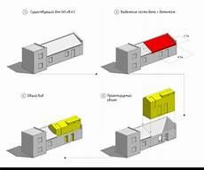 small apartment with snug small apartment with snug storage small loft apartments