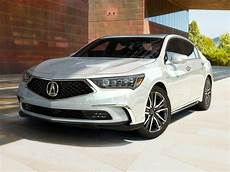 Acura Hatchback 2019 by 2019 Acura Rlx Sport Hybrid Models Trims Information
